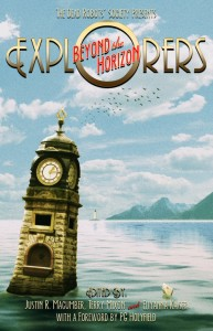 explorers_cover_front