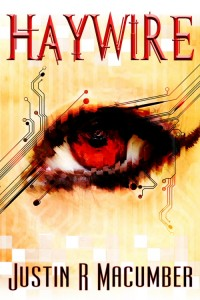 haywire_large