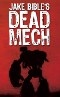 dead_mech
