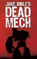dead_mech
