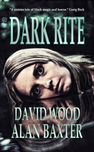 Dark-Rite-5