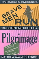 charters_duology