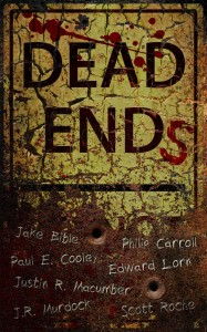 DeadEnds-003-750x1200