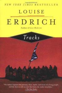 tracks-louise-erdrich-paperback-cover-art