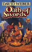 Oath_of_Swords_novel_cover